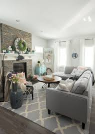 french country living room ideas 40 beauty french country living room decor and design ideas