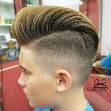 boys hair styles 10 yrs old haircuts for 10 year old boy new best 60 cool hairstyles and