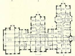 english country house plans alp 07s1 chatham design 29 luxury mansion floor plans floor and furniture