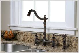 copper kitchen faucets home gallery ideas home design gallery