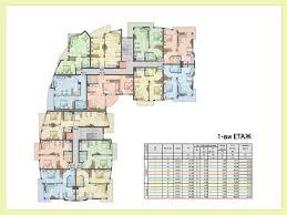 maisonette architectural floor plans home building plans 5780