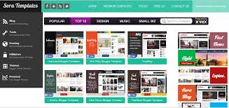 blogger templates archives blogging made easy