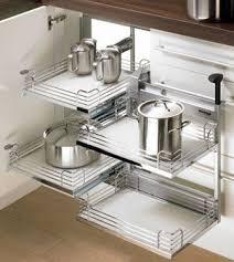 kitchen corner cabinet solutions hettich moving corner kitchen corner cabinet solutions kitchen