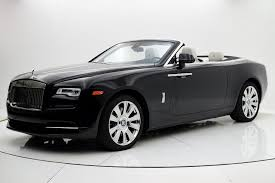 roll royce rolsroy 2017 rolls royce dawn