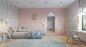 chambres modernes idee deco chambre parents 8 d233coration enfant chambres modernes