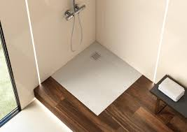 terran shower tray shower trays from roca architonic