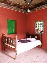 Top  Best India Inspired Bedroom Ideas On Pinterest Indian - Indian inspired bedroom ideas