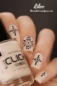 western nail art choice image nail art designs