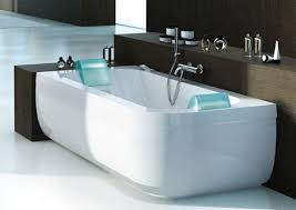 two person whirlpool tub from aquasoul whirlpool