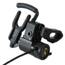 arrows amazon black friday black compound bow archery combo accessories bow kit stabilizer