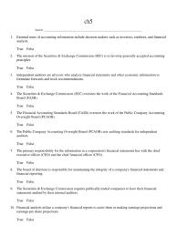 Commission Tracking Spreadsheet Quarterly Income Statement Template 6 Quarterly Income Statement