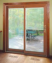 Patio Slider Door Sliding Doors Rock Island Patio Doors Quad Cities Door