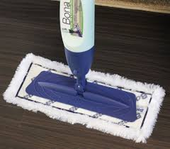floor to make easier to clean your home with best cleaner for