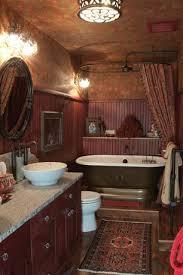 rustic bathroom ideas pictures budget rustic bathroom design ideas pictures zillow digs zillow