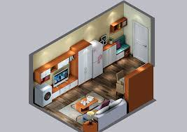 house blueprint ideas small house interior layout ideas 3d house