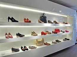 Retail Store Lighting Fixtures Shelf Display Lighting In Shop Retail Cls Led