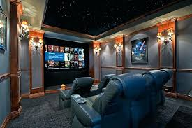 theater room sconce lighting theater room sconce lighting media room wall sconces home theatre
