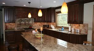 100 custom kitchen cabinets design design my kitchen for
