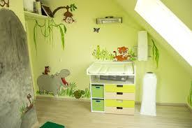wandgestaltung gr n braun wandgestaltung kinderzimmer junge grün braun modern on auf