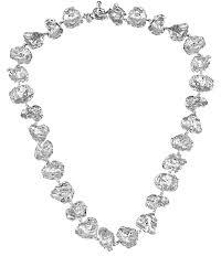 handmade designer jewellery unique gold silver designer uk handmade necklaces joseph