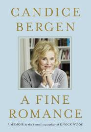 Candice Home Decorator Candice Bergen Reminisces About Playing Murphy Brown An Excerpt
