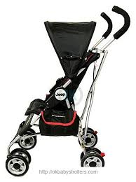 jeep wrangler sport all weather stroller stroller kolcraft jeep wrangler all weather description prices