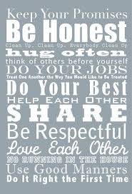Family House Rules by 56 Best Happy House Images On Pinterest Family Life House Rules