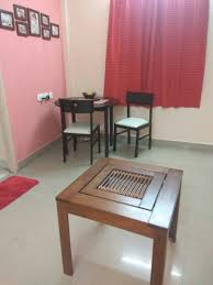 Home Furniture In Bangalore Olx How I Furnished My 2bhk House In Chennai For Less Than U20b9 25 000