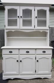 French Country Buffet And Hutch by Hutch Buffet Furniture Brick7 Sale