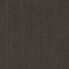 Black Drapery Fabric Duralee Fabric Pattern Dk61430 140 Duralee