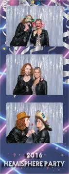 photo booth rental mn photo booth rental minneapolis hemisphere restaurant partners