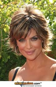 what is the texture of rinnas hair 29 best lisa rinna images on pinterest short films hair cut and