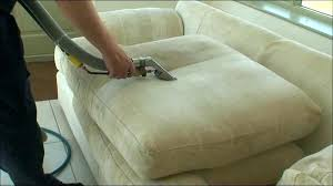 upholstery cleaner service inspirational cleaning service and sofa and upholstery