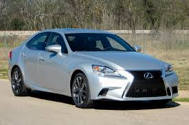 2014 lexus is 250 gas mileage 2014 lexus is 250 our review cars com