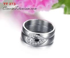 model cincin titanium jual cincin titanium jual cincin titanium asli cincin