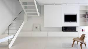fernseher für badezimmer fernseher fürs badezimmer 28 images wohnzimmer ideen dachschr