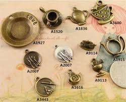 discount teapot ornaments wholesale 2017 teapot ornaments
