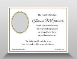 free acknowledgement card template in indesign format download
