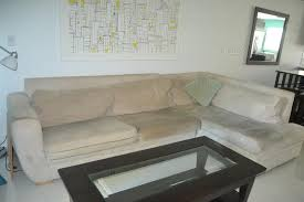 Free Sectional Sofa by Free Sectional Sofa Ecaytrade