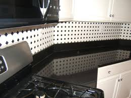 white backsplash tile for kitchen white backsplash tile pattern beautiful white backsplash tile