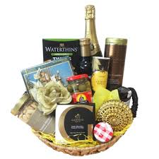 send food gifts send ramadan gifts and iftar treats overseas gift giving ideas