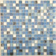 Unique Backsplash Tile Tile Unique Glass Tile Backsplash Iridescent Tile Cream Tile