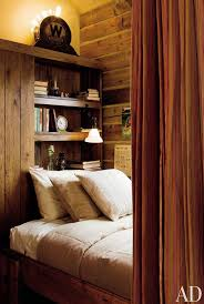 Guest Bedroom Designs - rustic bedrooms design ideas canadian log homes