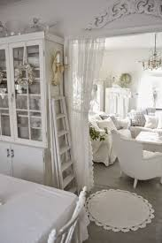 Home Decor Blogspot 2313 Best Shabby Chic Decorating Ideas Images On Pinterest