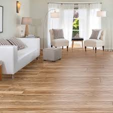 Click To Click Laminate Flooring Golden Select Toledo 19 4 Cm 7 64 In Handscraped Laminate Flooring
