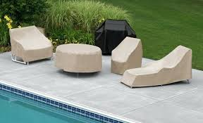 duck cover patio furniture cover patio furniture with tarp outdoor