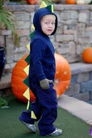 Baby Boy Dinosaur Halloween Costume 20 Crafty Halloween Diy Dino Hoodie Diy Halloween