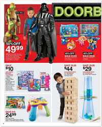target toy ad black friday black friday 2016 target ad scan buyvia