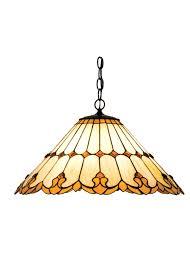 discount pendant lighting art glass pendant lighting u2013 goworks co
