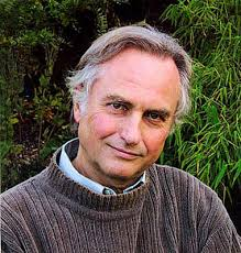 Dawkins Meme Theory - richard dawkins know your meme